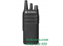 Bộ đàm kỹ thuật số Motorola XiR C1200